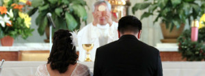 WeddingKneelingFinal