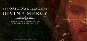 divine mercy promo1cut