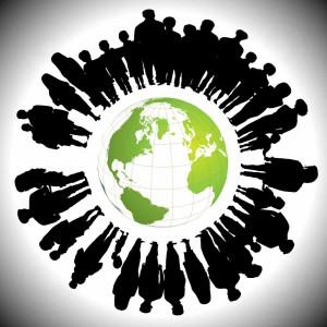world peoplefinal