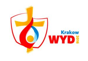 2016 WYD