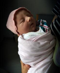 BabyKiblerfinal