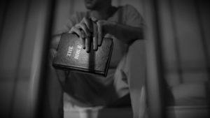 bibleprisonfinal